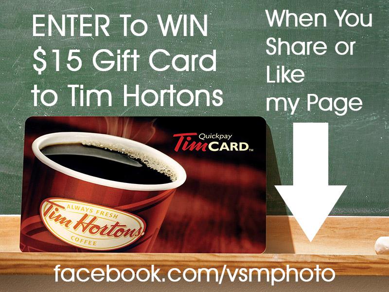 tim-hortons-gift-card