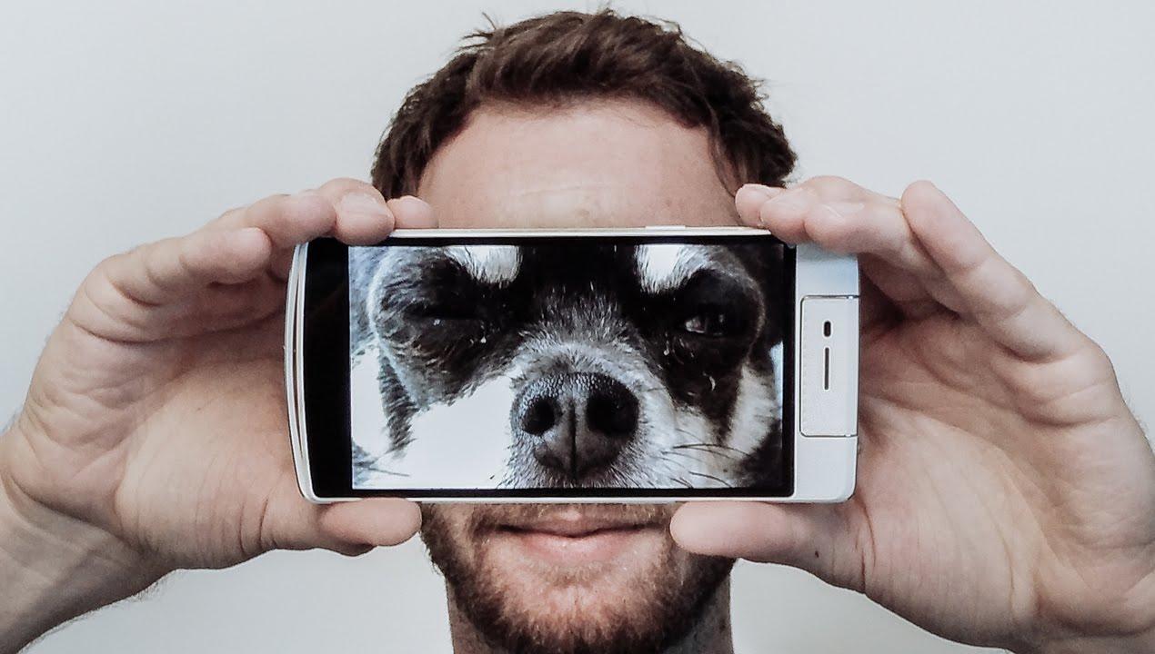 8 DIY Smartphone Photography Tips - VSM PHOTO