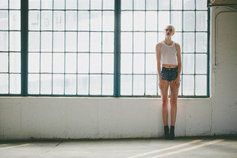 Raw_model_fashion_photography
